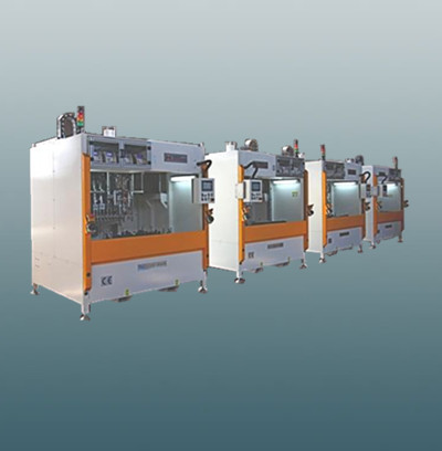 门板超声波焊接设备