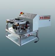 超声波焊接工装
