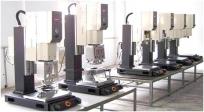 超声波标准焊接设备