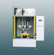 副仪表板超声波焊接设备