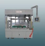 机械手超声波焊接设备