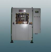热板焊接设备